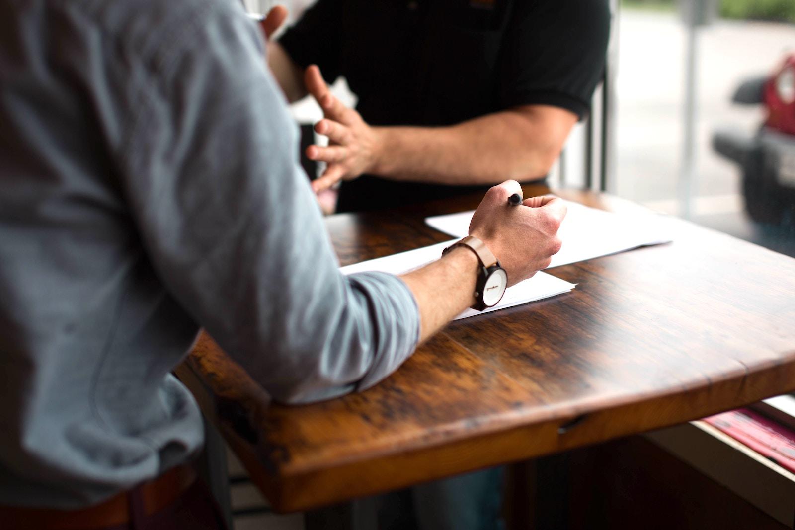 旅館経営・旅館集客の相談が無料 低価格でできる3つのオススメ相談先